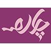 Chare logo