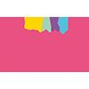 Charogh logo