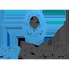 Jibimo logo